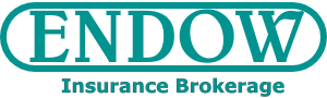 Endow Insurance Brokerage