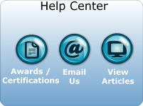 Endow Help Center